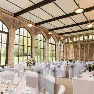 Function Suite Rolls of Monmouth