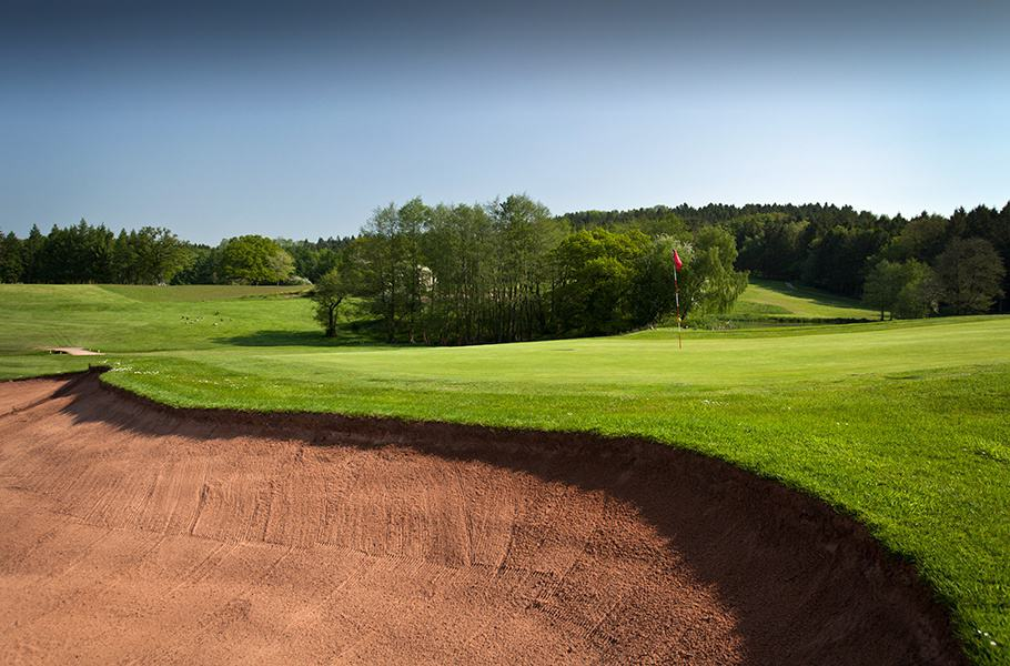 Rolls of Monmouth Hole 16