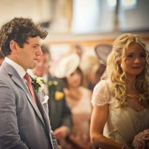 Weddings Rolls of Monmouth