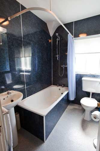 bathroom1-500